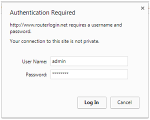 routerlogin net login | Netgear Router Login