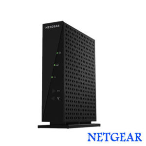 Netgear Firmware Update | Security update